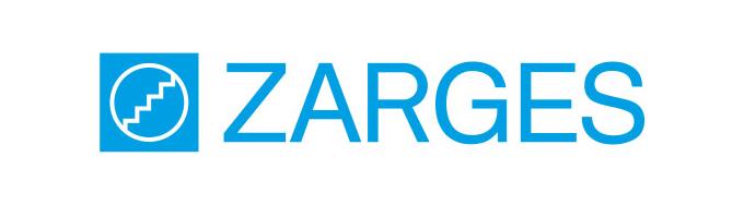 Die Zarges GmbH ist definitiv einer der Premium-Anbieter für hochwertige Aluboxen.