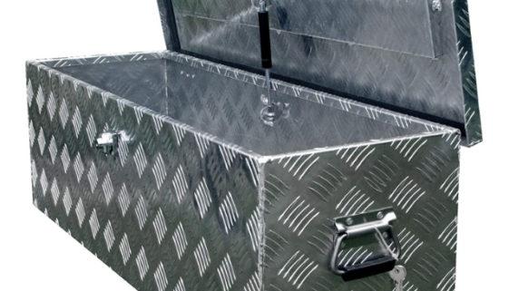 truckbox-d100-alu-riffelblech