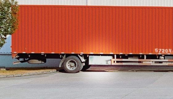 unterflurbox-aluminium-kaufen-beratung