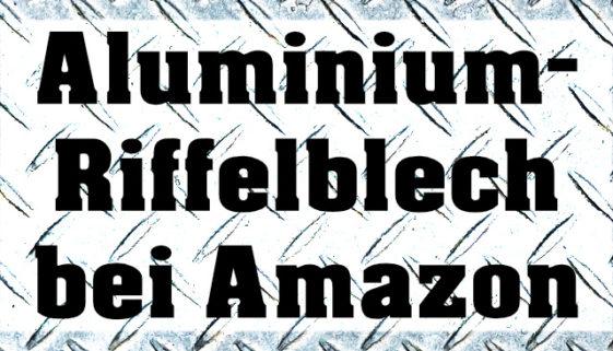 alu-riffelblech-amazon-preis