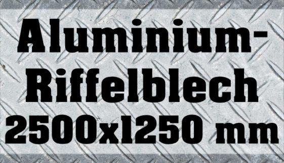 aluminium-riffelblech-2500x1250-mm