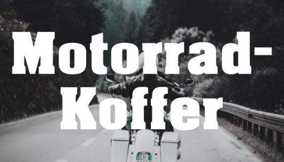 motorrad-seitenkoffer-kaufen