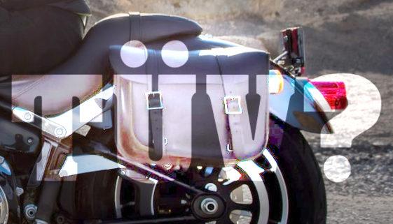 motorrad-seitenkoffer-tuev-eintragung