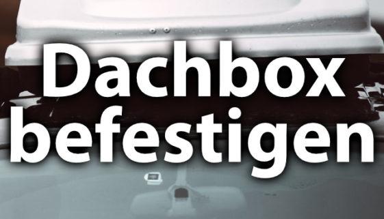 dachbox-befestigen-u-buegel-draht-kralle