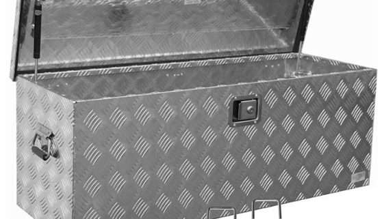 truckbox-d160-montage-set-alubox